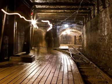 Eesti_kaevandusmuuseum