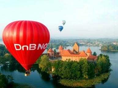 Liettua_hotairballoon