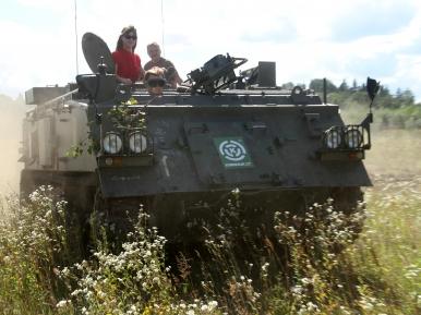 Liettua_tank