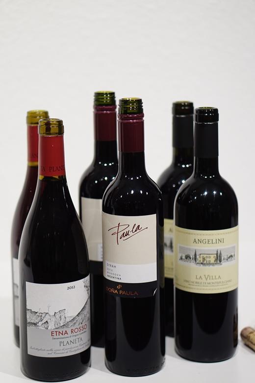 Viinikurssi