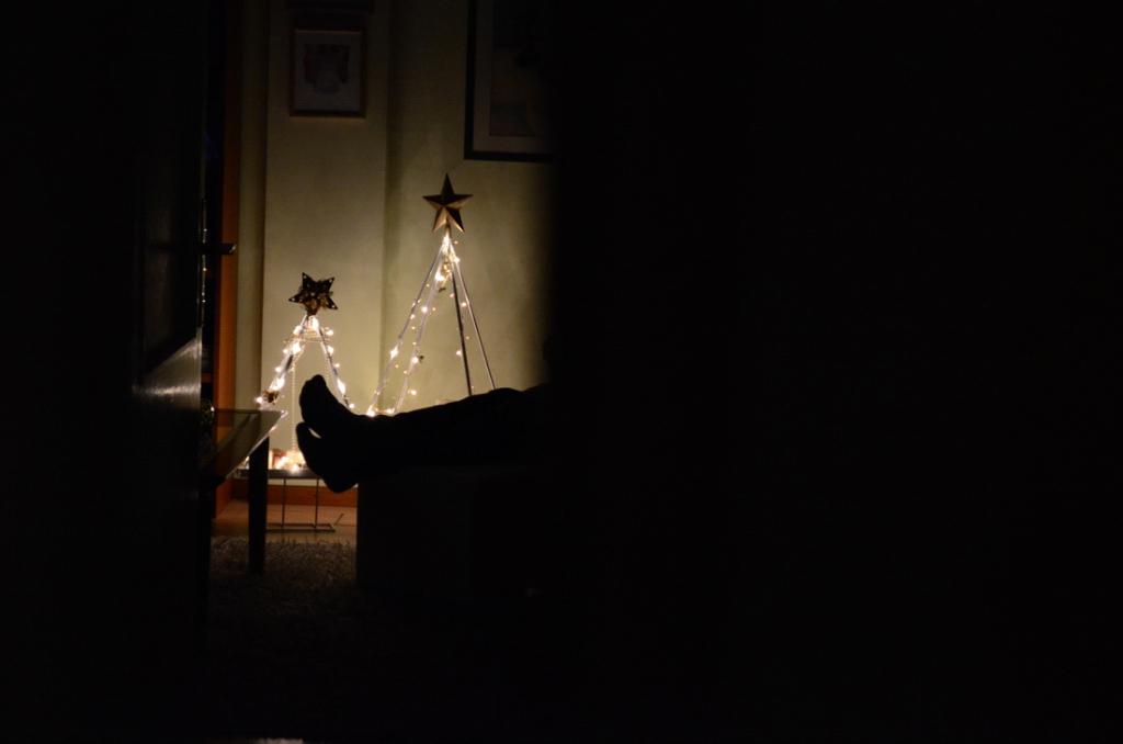 joululahjat