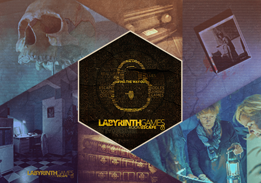 labyrinthCover300